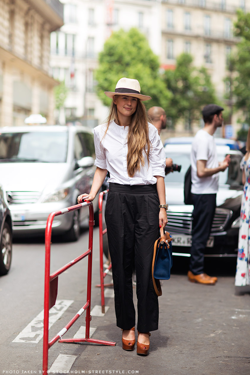 stockholm The Best Street Style Blogs: 24 Inspiring Sites to Bookmark Now