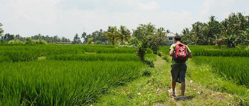 traveltipsimage Top 25 Travel Blogs