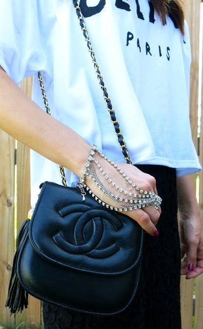 vintagechanel2 A Beginners Guide To Shopping Vintage: 7 Expert Tips