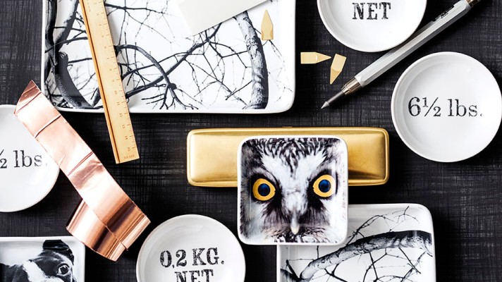 H&M Home: See Every Piece From The Decor Collection Here