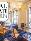 Real Estate Porn: Sally Hershberger's Beverly Hills Abode and a Historic New...