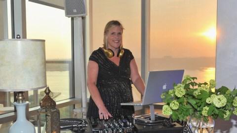 Socialite DJ Marjorie Gubelmann's Ultimate Party Playlist   StyleCaster