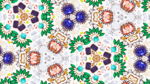 Check Out StyleCaster's Curated Jewelry Collaboration with BaubleBar | StyleCaster