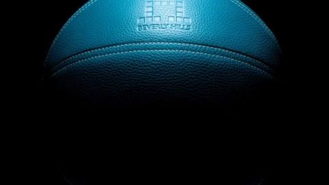Stuff We Love: Hermès Unveils a $12,900 Basketball | StyleCaster
