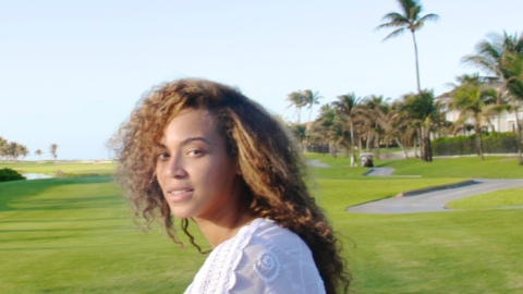 Beyoncé's Diet: Everything The Superstar Eats and Drinks While on Tour | StyleCaster