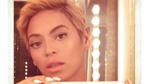 Links To Click: Beyoncé's Shocking Pixie Cut, Phillip Lim for Target First Look, More | StyleCaster
