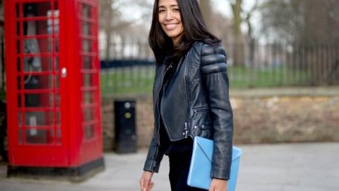 How A Fashion Director Prepares For Fashion Week: My-Wardrobe's Carmen Borgonovo | StyleCaster