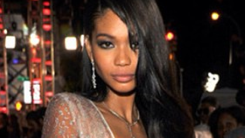 Links to Click: Watch Chanel Iman Stop a Fight, Lauren Conrad's Net Worth, More   StyleCaster