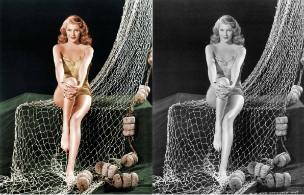 Colorized-History-Rita-Hayworth2