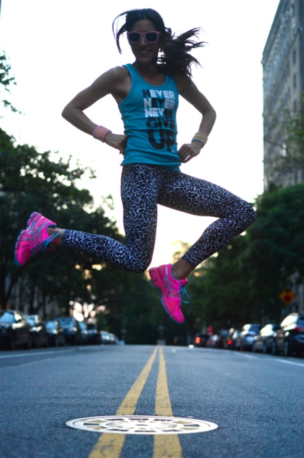 dsc 7869ws Stylish Workout Clothes You Can Definitely Wear Beyond the Gym