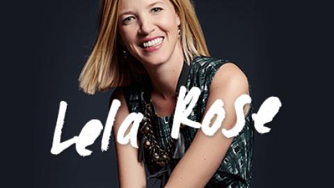 Lela Rose: 20 Things I'm Loving Now   StyleCaster