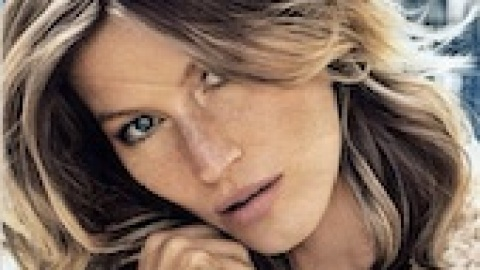 Links To Click: First Look At Gisele For H&M, 10 Fashion Items Worth the Splurge, More | StyleCaster