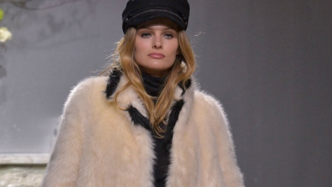 H&M's Luxe-Looking Paris Runway Collection Is Now Online: See 5 Standout Pieces   StyleCaster