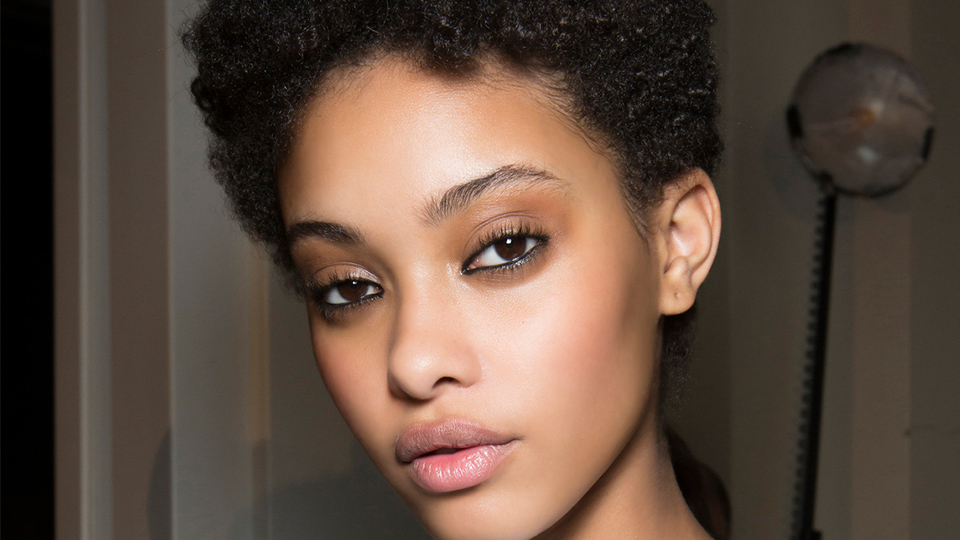 How to Get Rid of Dry Skin, STAT