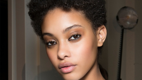 How to Get Rid of Dry Skin   StyleCaster