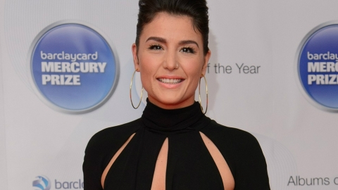 Introducing Jessie Ware: The British Singer Dishes on Style, Music, and the Meaning of Fashion | StyleCaster