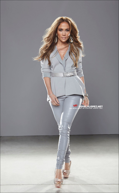jlo Report: Jennifer Lopez Getting $15 Million To Return To American Idol