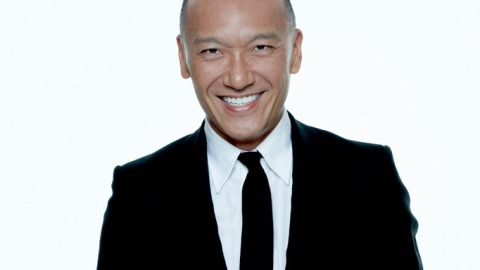 Joe Zee's New TV Show Examines Our Obsession With Luxury | StyleCaster