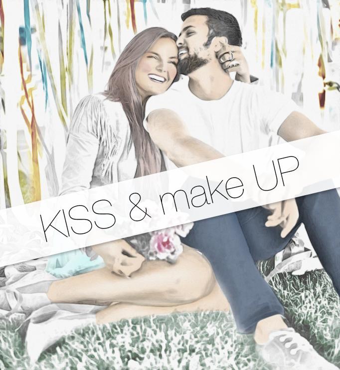 KissAndMakeUp_Article