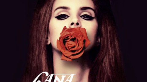 Lana Del Rey's Unreleased Song 'Behind Closed Doors' Just Leaked: Listen Now | StyleCaster
