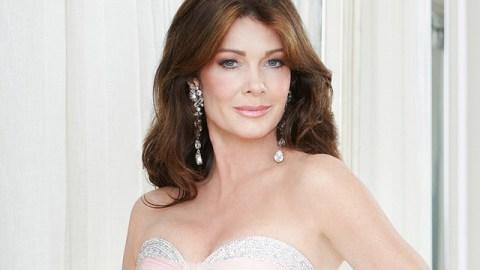 The Richest Reality TV Stars From Kim Kardashian to Lisa Vanderpump | StyleCaster