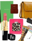 NYFW Must-Haves From Fashion Bloggers Sorelle in Style