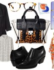 Editor's Picks: Our Stylish Must-Haves For New York Fashion Week