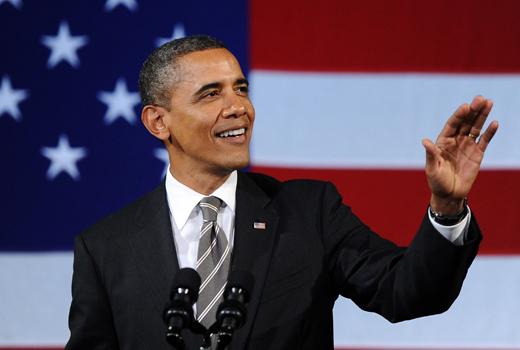 obama Pop Culture Prez: Obamas Most Memorable Celebrity Comments