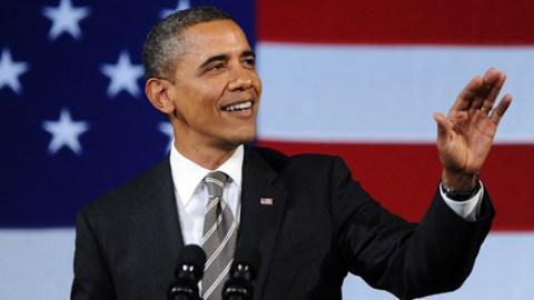 Pop Culture Prez: Obama's Most Memorable Celebrity Comments | StyleCaster