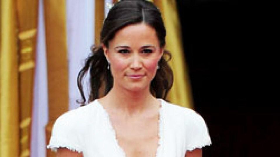Celebrity Weddings: 100 Memorable Moments   StyleCaster