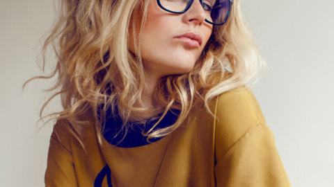 Cynthia Rowley's New Eyewear Shop Lets You Replace Your Glasses When You're Sick of Them | StyleCaster