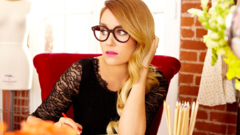 Lauren Conrad's Net Worth: How Rich Is She Really? | StyleCaster