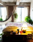 These 21 Home Decor Blogs Will Make You Want to Redecorate ASAP