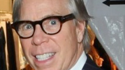 Tommy Hilfiger Shakes Up New York Fashion Week, How To Avoid Vacation Weight Gain, More | StyleCaster