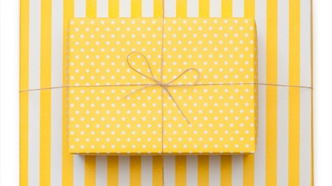 Delivery Services for Your Period Now Exist: Here Are 5 To Know | StyleCaster