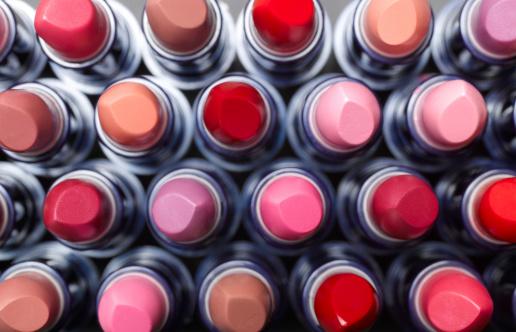 ways to save money mac lipstick