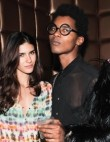 Party Recap: StyleCaster Celebrates Launch of the 50 Most Stylish New Yorkers...
