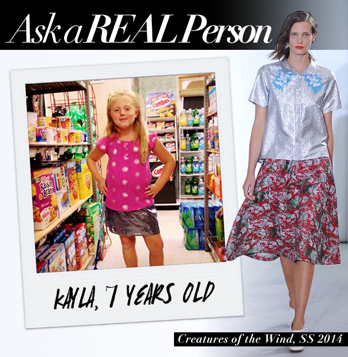 AskARealPerosn_Kayla2