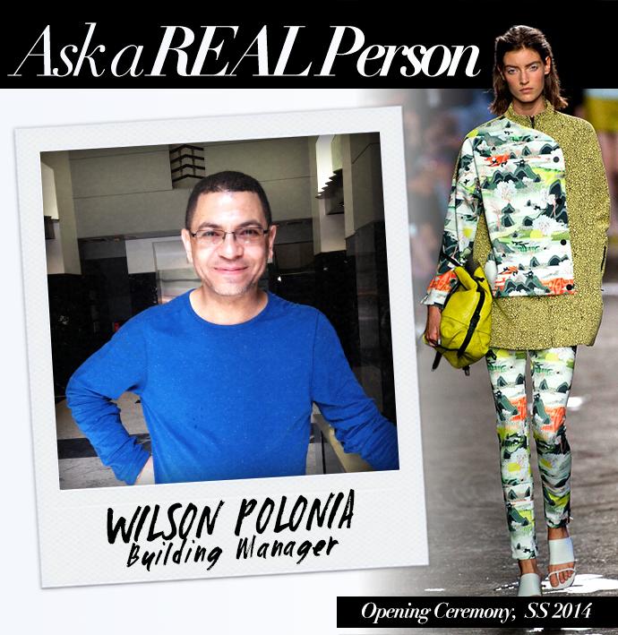 AskARealPerosn_Wilson