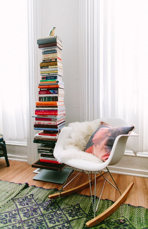books home decor 101 Ways To Save Money Right Now: Easy Tips That Work