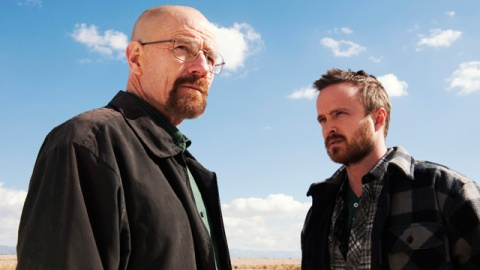 'Breaking Bad' and Colors: A Comprehensive Guide to the Theories, Costumes | StyleCaster