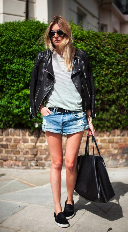 camille 50 Fashion Rules to Break Right Now
