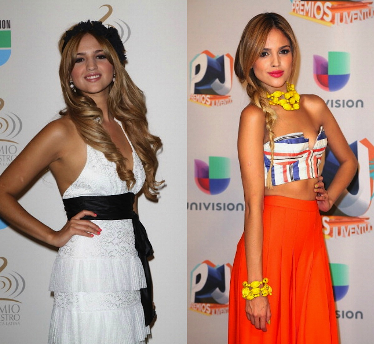 eizagonzalesplasticsurgery Is Liam Hemsworths New Lady Addicted To Plastic Surgery? See Eiza Gonzálezs Before and After Photos