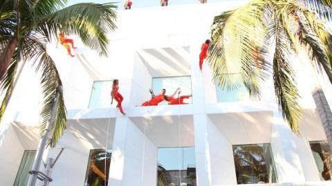 The Vivant's Top 10: Hermès Reinvents Its Beverly Hills Boutique and Dominique Ansel's Magic Soufflé   StyleCaster