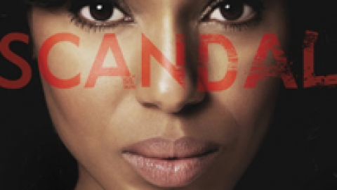Netflix Fix: 5 Reasons To Binge-Watch 'Scandal' This Weekend | StyleCaster
