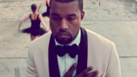 Links To Click: Kanye Announces Yeezus Tour Dates, The Big NYFW Hotspots, More | StyleCaster