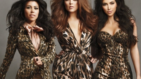 Sears Slashes Prices of Kardashian Kollection By 50 Percent: What This Could Mean   StyleCaster