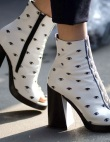 5 Fresh Shoe Trends You Need To Try This Fall