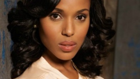 An Interesting Collaboration: Saks Fifth Avenue To Partner With 'Scandal' | StyleCaster