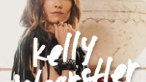 Kelly Wearstler: 20 Things I'm Loving Now   StyleCaster